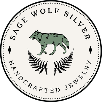 sws-logo-circlegreen.png