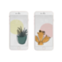iphonemockup_plants-01.jpg
