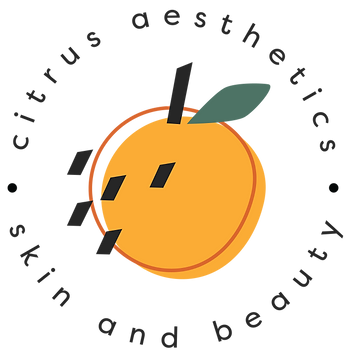 citrusaesthetics_logo_4.png