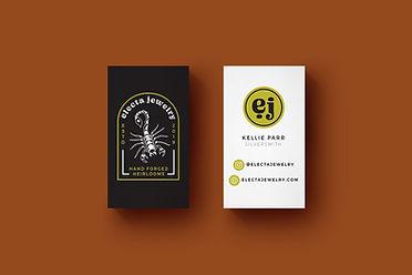 ej_businesscardmockup.JPG