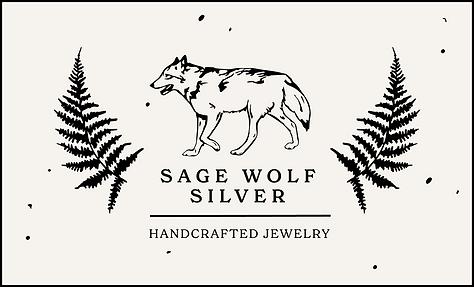 sws-logo-rectangleoutline.png