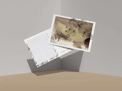 postcardmockup_art02.jpg