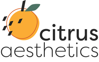 citrusaesthetics_logo_5.png