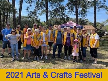 2021 Craft Fair_edited.jpg