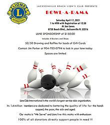 Bowl-A-Rama21.JPG