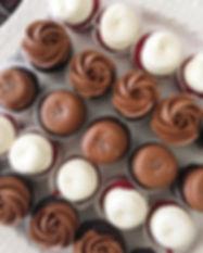 CupcakesVariety2.jpg