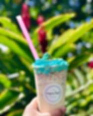 Happy Aloha Friday 🤙🏼🤙🏼 Treat yourse