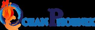Logotext 2000px.png