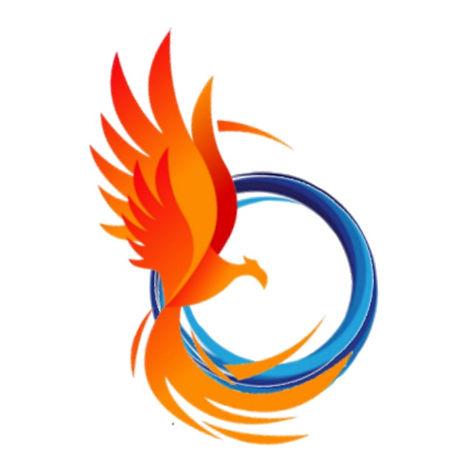 Logo_O_815x815Pix3.jpg