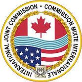IJC Logo.jpg