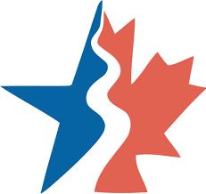 St Croix Logo.png