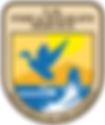 US-FWS-logo 125 px.png