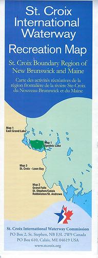 SCIWC Map.jpg