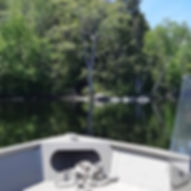 Boat (Spednic).jpg