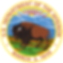 Dept. of interior- Moosehorn 125 px.png