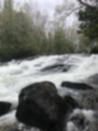 Mud_Lake_Falls.jpg