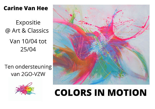 Colors in Motion Flyer.jpg