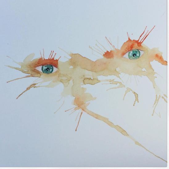 Eye See - 2016