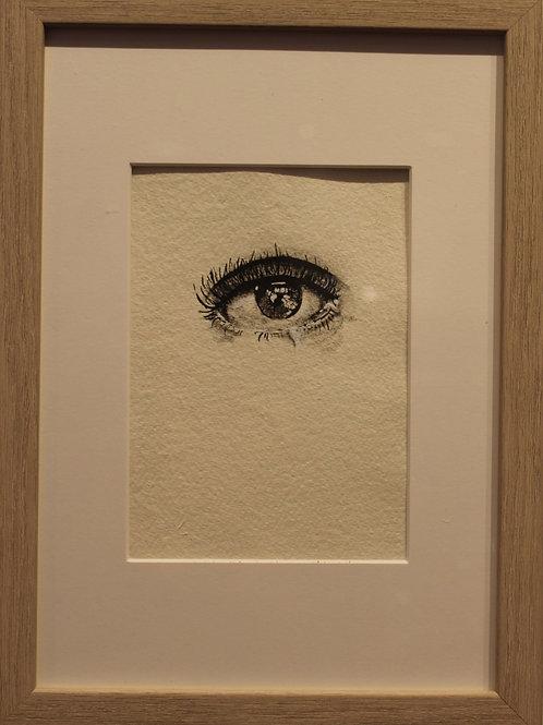 L'eye - 2019