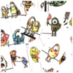MOCKUPBIANCO3.jpg