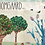 Thumbnail: De Boomgaard