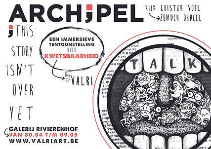 ARCHIPEL nieuwe flyer.jpg