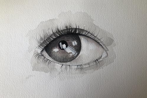 Den'eye
