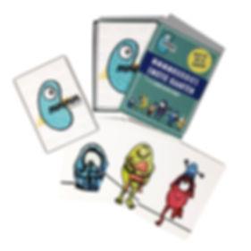 MOCK UP cards 1bianco.jpg