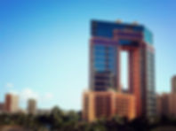 WaikikiLandmark.jpg