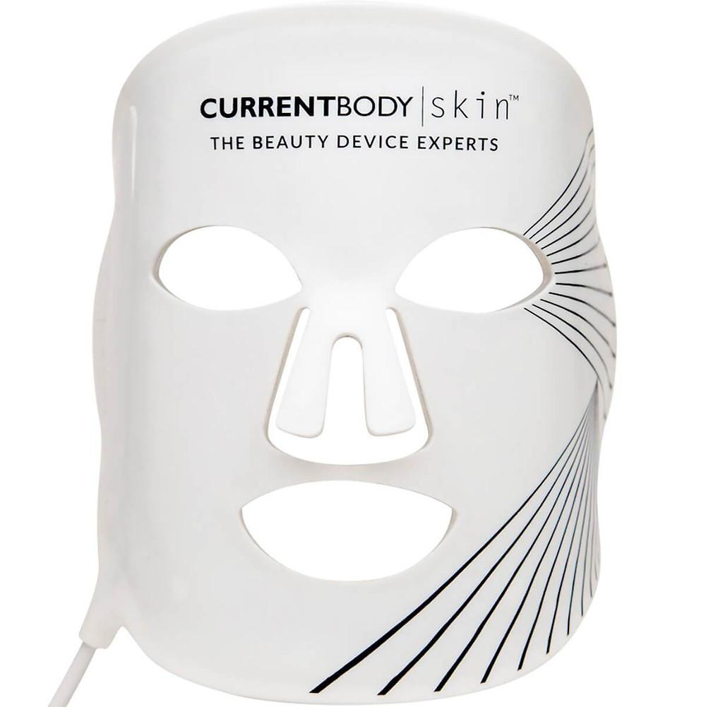 LED Mask Current body lightmask