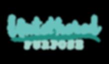 Untethered Purpose Logo.png