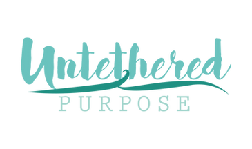 Untethered Purpose Logo.png