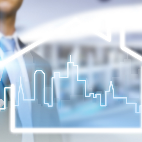 The Latest Changes in the Real Estate Market