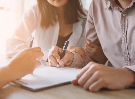 Three Creative Ways to Handle Non-Paying Tenants