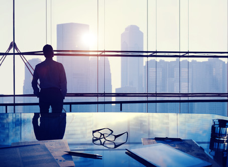 The New Accredited Investors Definitions