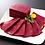 Thumbnail: ナガス赤肉 200g 980円(税込)