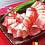Thumbnail: 鯨ベーコン 40g 600円(税込)