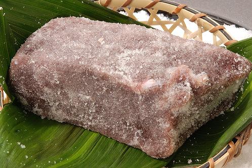 塩赤肉 1kg