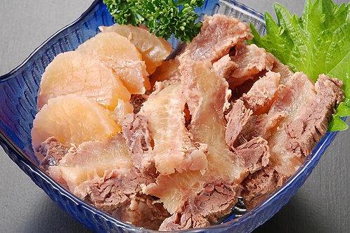 鯨すじ肉 1kg