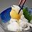 Thumbnail: さらし鯨 40g 600円(税込)