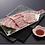 Thumbnail: 胃袋 40g 600円(税込)