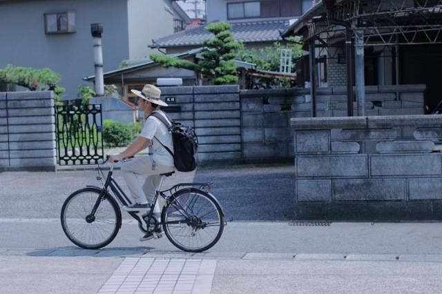 自転車通勤.jpg