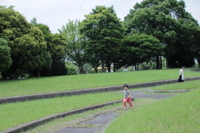 リニア鉄道館2.jpg