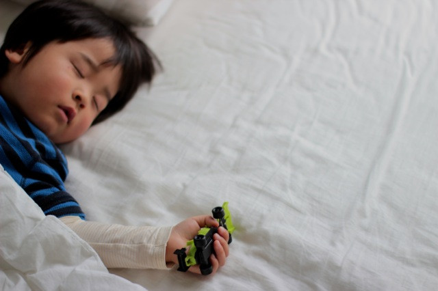 子供の寝顔.jpg