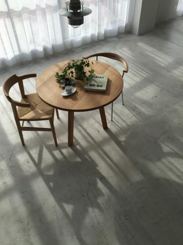 svale furniture2.jpg