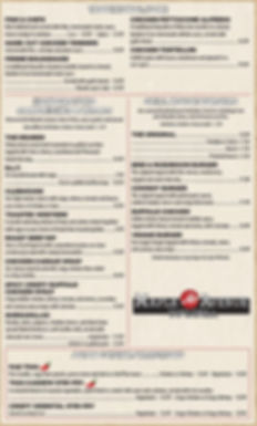 menu page 2 Nov 22, 2019.JPG