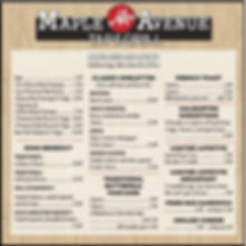 Take out breakfast menu.jpg