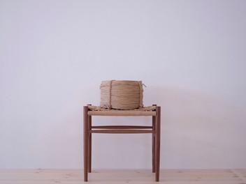 """""""stool etc..."""""""