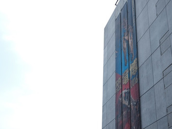 """恐竜博 2016 in 大阪"""