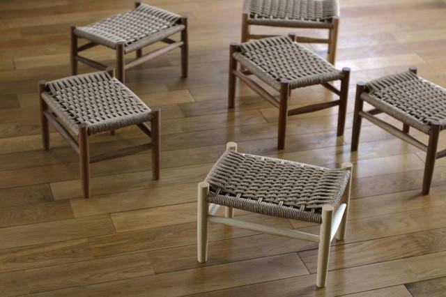 子供椅子2.jpg